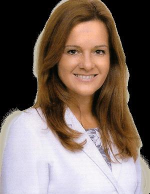 Marília M. Ninot